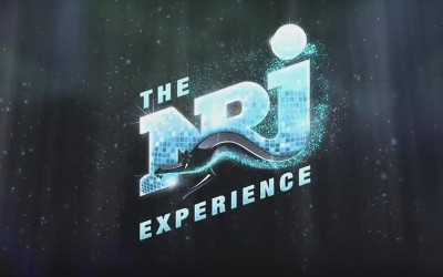 The NRJ Experience 2011