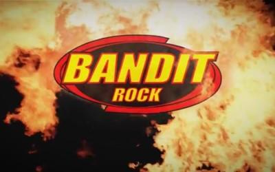 Bandit Rock 2012 – Vrid Upp Så Alla Andra Hör