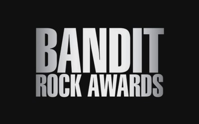 Bandit Rock Awards 2014