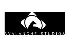 LOGO_Avalanche_White