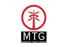LOGO_MTG_White