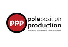 LOGO_PolePosition